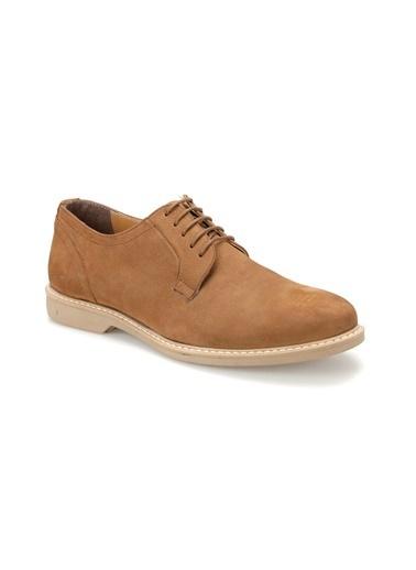 Garamond Ayakkabı Camel